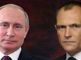 Руски медии посочиха Васил Божков за техният човек в България