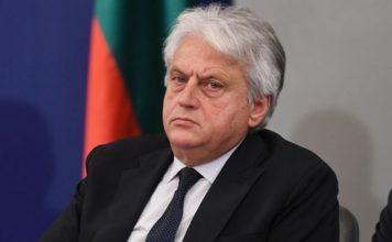 Рашков не остана длъжен на Борисов: Щурмът на простащината започна!