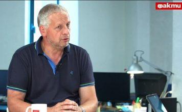 Ген. Валери Григоров: Бойко Борисов трябваше да бъде арестуван досега! ВИДЕО