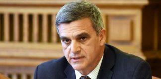Стефан Янев би оглавил следващото правителство, но не на всяка цена
