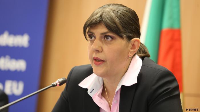Кьовеши: ЕС ще повдигне обвинение на 7 министри от ГЕРБ за източване на Евросредства. Комитова: 10 милиарда от пътищата е откраднал Борисов. Слави думичка не казва за арест на Пеевски и Борисов!