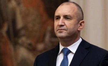 Радев: Служебното правителство, което назначих, удари надълбоко интересите на мафията!
