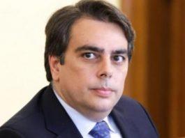 Асен Василев: 40 млрд. лв. в Ливан ще изядат главата на Борисов!