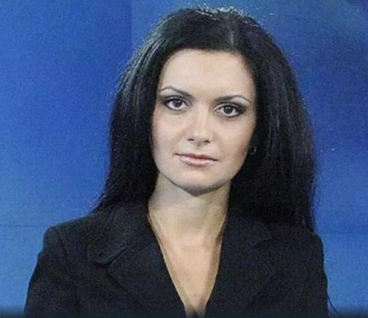 Руска медия: САЩ използват България за секретни военни операции