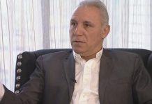 Христо Стоичков: Радев обедини ограбвания народ, това Бойко не може да му прости!