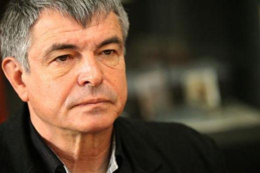 Софиянски: Радев ще бие още на първи тур, депутатите от последните два парламента не бива да се явяват отново