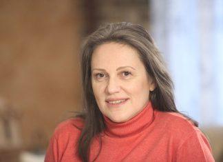 """Цветеслава Гълъбова: Получих съобщения и обаждания да """"озаптя Радев, защото губи рейтинг""""…"""