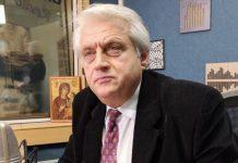 Лошо, Баце! Бойко Рашков остава шеф на МВР и след вота на 14 ноември (истерия в ГЕРБ, чегъртането продължава)